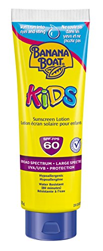 banana-boat-kids-tear-free-spf-60-sunscreen-lotion-240-ml-water-resistant