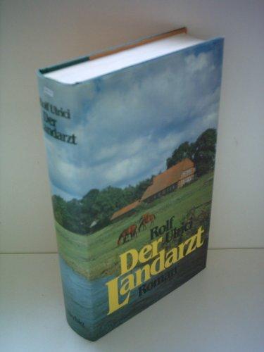 Rolf Ulrici - Der Landarzt