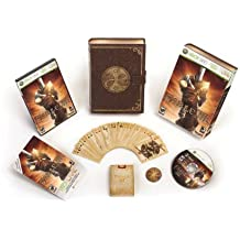 Fable III Limited Edition for Xbox 360