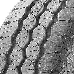 Maxxis cr966trailer max-175/65/r15101t-f/b/73-transport pneumatici