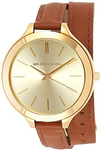 Michael Kors Reloj de Cuarzo MK2256