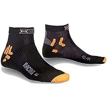 X-Bionic 76927 - Calcetines para hombre