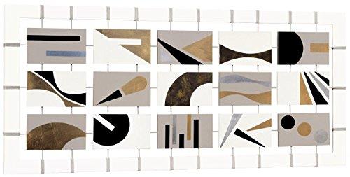 pintdecor-orme-quadro-legno-pvc-multicolore-175-x-85-cm
