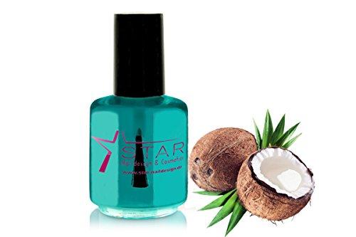lhuile-soin-des-cuticules-coconut