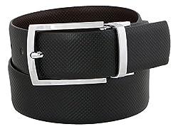 Vinson Massif Men's Belt (VMB002_Multi_38)