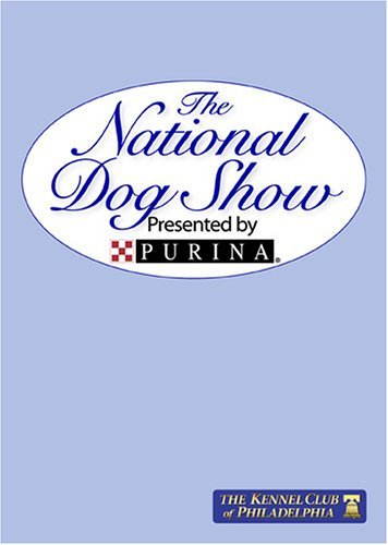 the-national-dog-show-presented-by-purina-2005