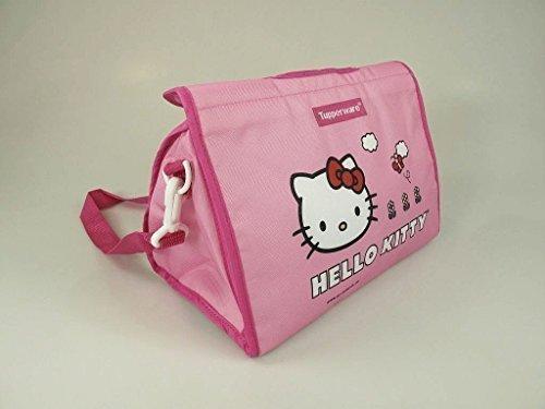 tupperware-pequena-hello-kitty-almuerzo-bolso-aislado-colour-de-rosa