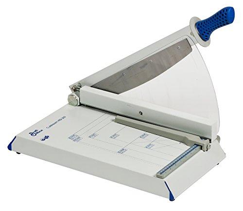ProfiOffice® A4/A5 Hebelschneider Cutstream HQ 363, Papierschneidemaschine (99103)