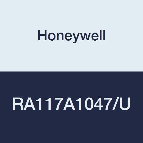 Honeywell ra117a1047/U Stack Relais, ersetzt ra116a -