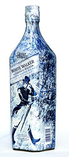 -Game of Thrones Edition- 1,0 Liter ()