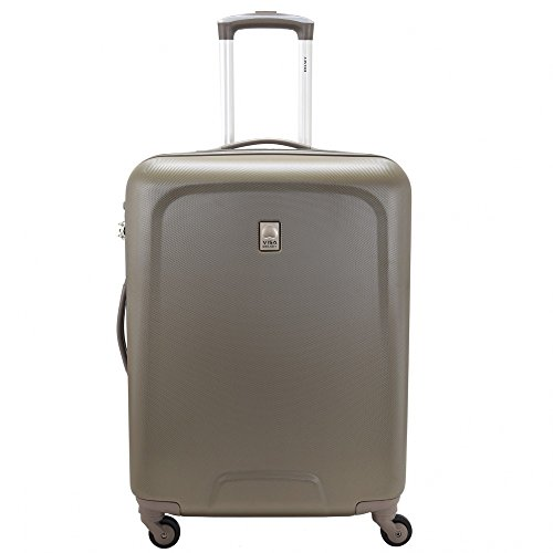 delsey-visa-space-4-rollen-trolley-67-cm-chesnut