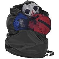 58bfa8d2a090 Asixx Mesh Equipment Bag