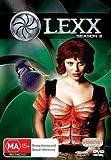 Lexx - Series 2 Complete (Slimpack)