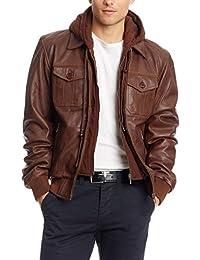 Giacche e Uomo it Rochas Abbigliamento Amazon cappotti qHREc