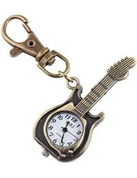 Yesurprise 030390–Wristwatch