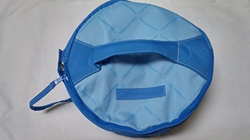 corningware-25-qt-round-casserole-carrier-bag-by-corningware