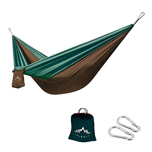 hammockhimal-hammocks-mat-swing-cradle-portable-light-weight-outdoor-travel-camping-multifunctional-