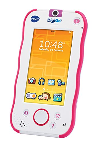 vtech-digigo-tablet-educativo-para-ninos-color-rosa-3480-168857-version-espanola-edicion-2016
