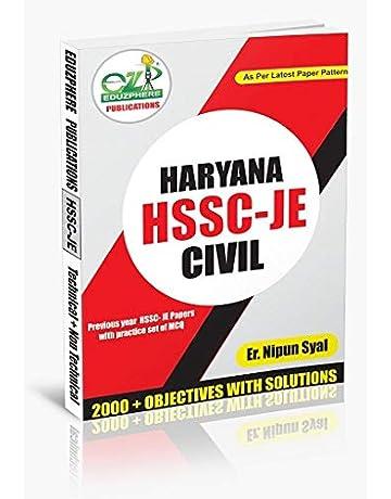 PSU Recruitment Exam Books Online in India : Buy Books on PSU