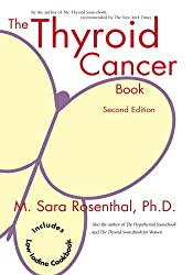 The Thyroid Cancer Book : Second Edition