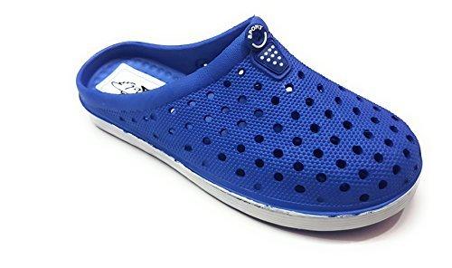 Angel Fashion Eva Crocs For Men's Wear
