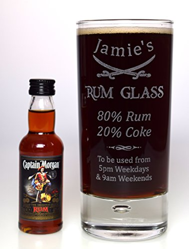 new-engraved-personalised-rum-highball-glass-captain-morgan-gift-for-birthday-christmas-mum-dad