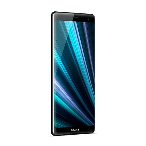 recensione sony xz3 - 41sZMVOpwnL - Recensione Sony XZ3: prezzo e caratteristiche