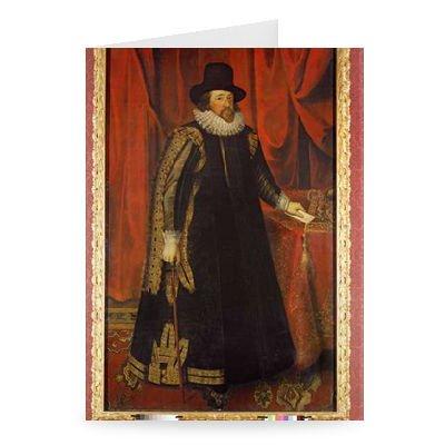 sir-francis-bacon-1561-1626-viscount-of-grukarten-2er-packung-178x127-cm-standardgre-packung-mit-2-k