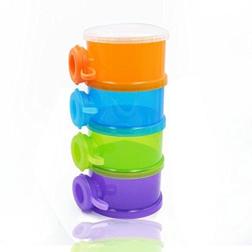 abby-distributeur-de-lait-en-poudre-pour-nourriture-pour-bebe-formule-distributeur-et-snacks-boite-d