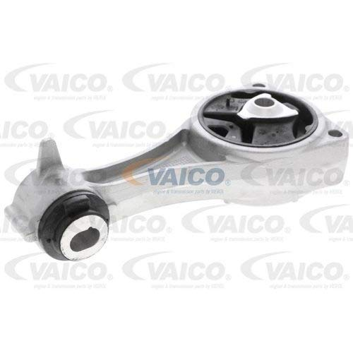 Vaico Lagerung Motor Motorlagerung Motoraufhängung V46-0765