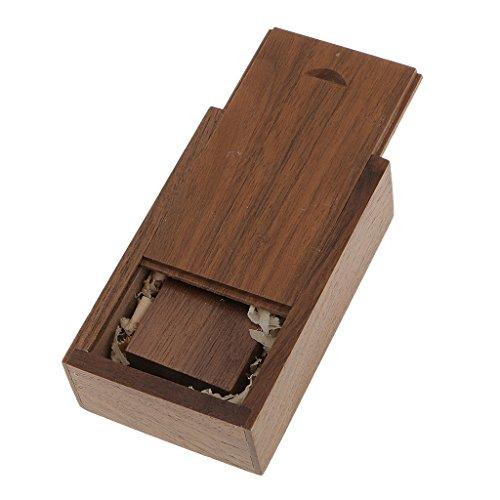 memoria-usb-20-unidad-flash-usb-de-madera-nogal-con-caja-de-madera-regalo-creativo-32-gb