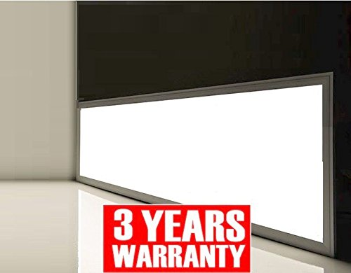 40w-cool-white-led-ceiling-panel-flat-tile-panel-downlight-6500k-super-bright-1200-x-300-premium-qua