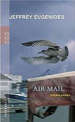 Air Mail.