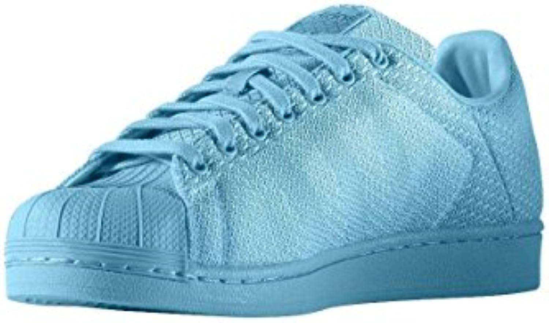3Ben Per Weave Superstar Originals Adidas Noto Eu 2 40 S75178 Blu xoerBdC