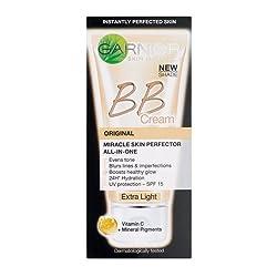 Garnier Original BB Cream Extra-Light 50ml