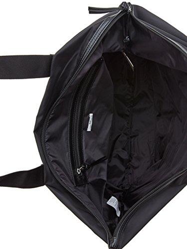 Day by Birger et Mikkelsen Gweneth Bag 2000475001 12000 black