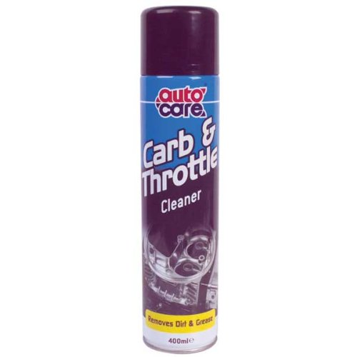 carplan-tmx611-carb-and-throttle-cleaner