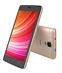 Ziox Astra Metal DTE (1GB RAM, 8GB)