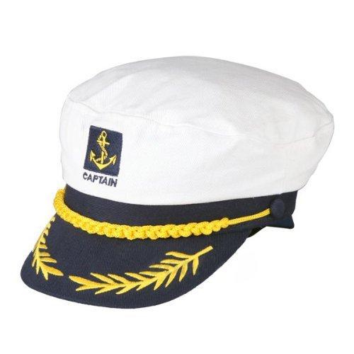 Gorro-de-estilo-marinero-ajustable-color-blanco-y-azul