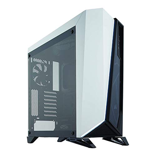 Corsair SPEC-OMEGA Case da Gaming Mid-Tower...
