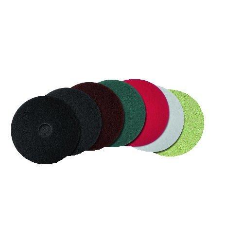 MMM08405 - Cleaner Bodenpad 5300