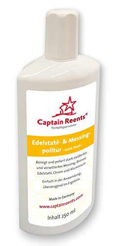 polish-for-stainless-steel-brass-extra-strong-natural-by-captain-reents