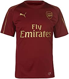 vetement Arsenal vente