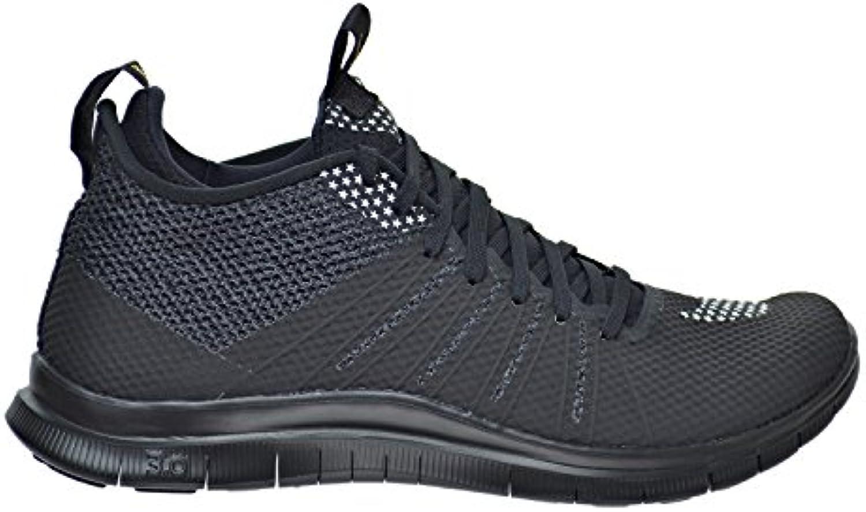 747140 – 007 Nike FC Free Hyper Venom 2 Shoe [gr 40 US 7]