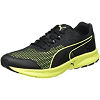 Puma Unisex Adults Descendant V4 Running Shoes