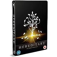 Hereditary - Limited Edition Steelbook