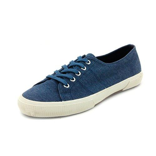 Chaussures de toile plate automne/ low chaussures légères/ couleur pure avec des chaussures de sport C