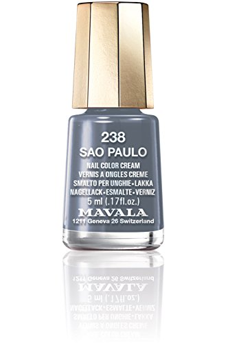 mavala-mini-color-nail-color-cream-5ml-colour-238-sao-paulo
