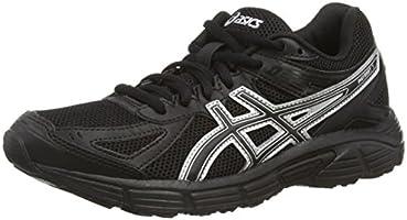 Asics Patriot 7, Chaussures de Running Entrainement Femme