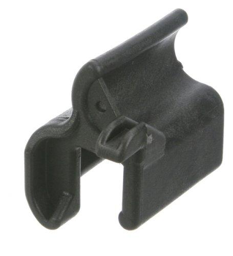 Batteria originale W0133-1659879